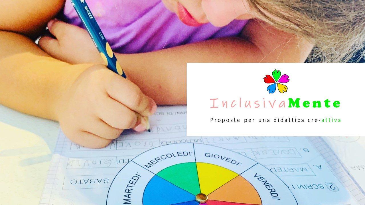 InclusivaMente